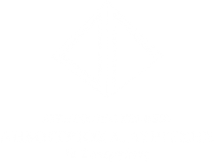 Δικηγορικό Γραφείο Δημήτριος Απ. Λυρίτσης & Συνεργάτες
